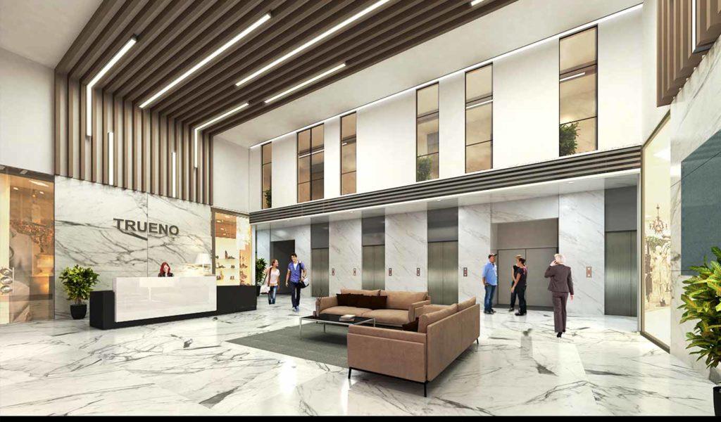Ganga-Trueno-Lobby-2020