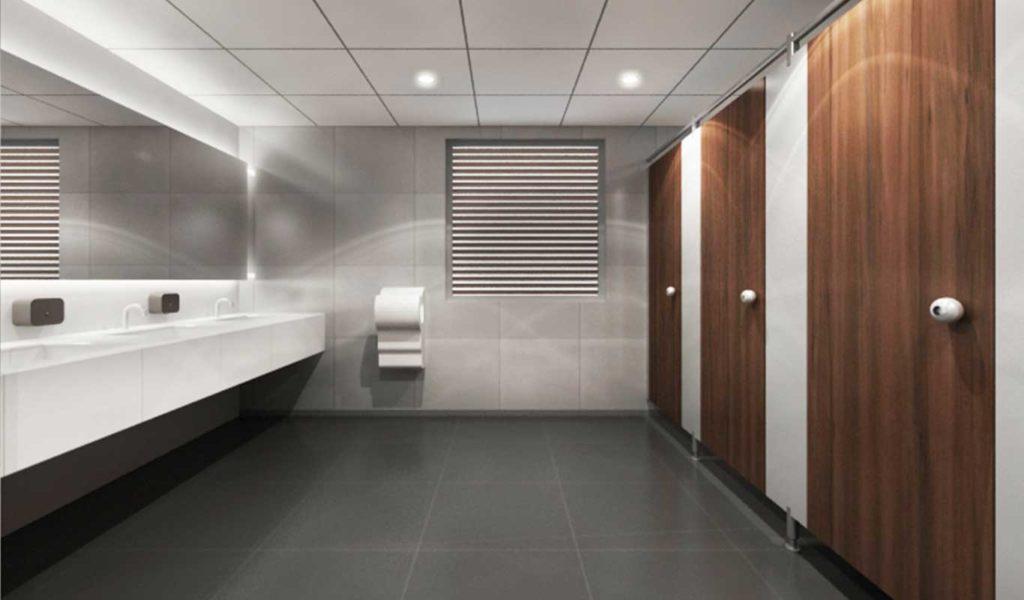 Ganga-Trueno-Toilet-2020