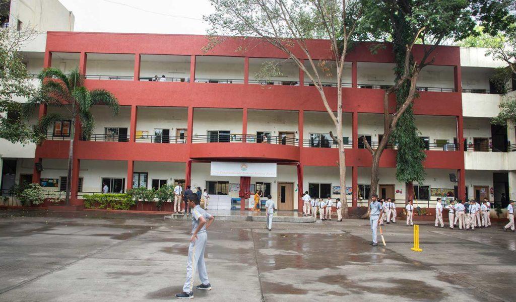 City-school-1