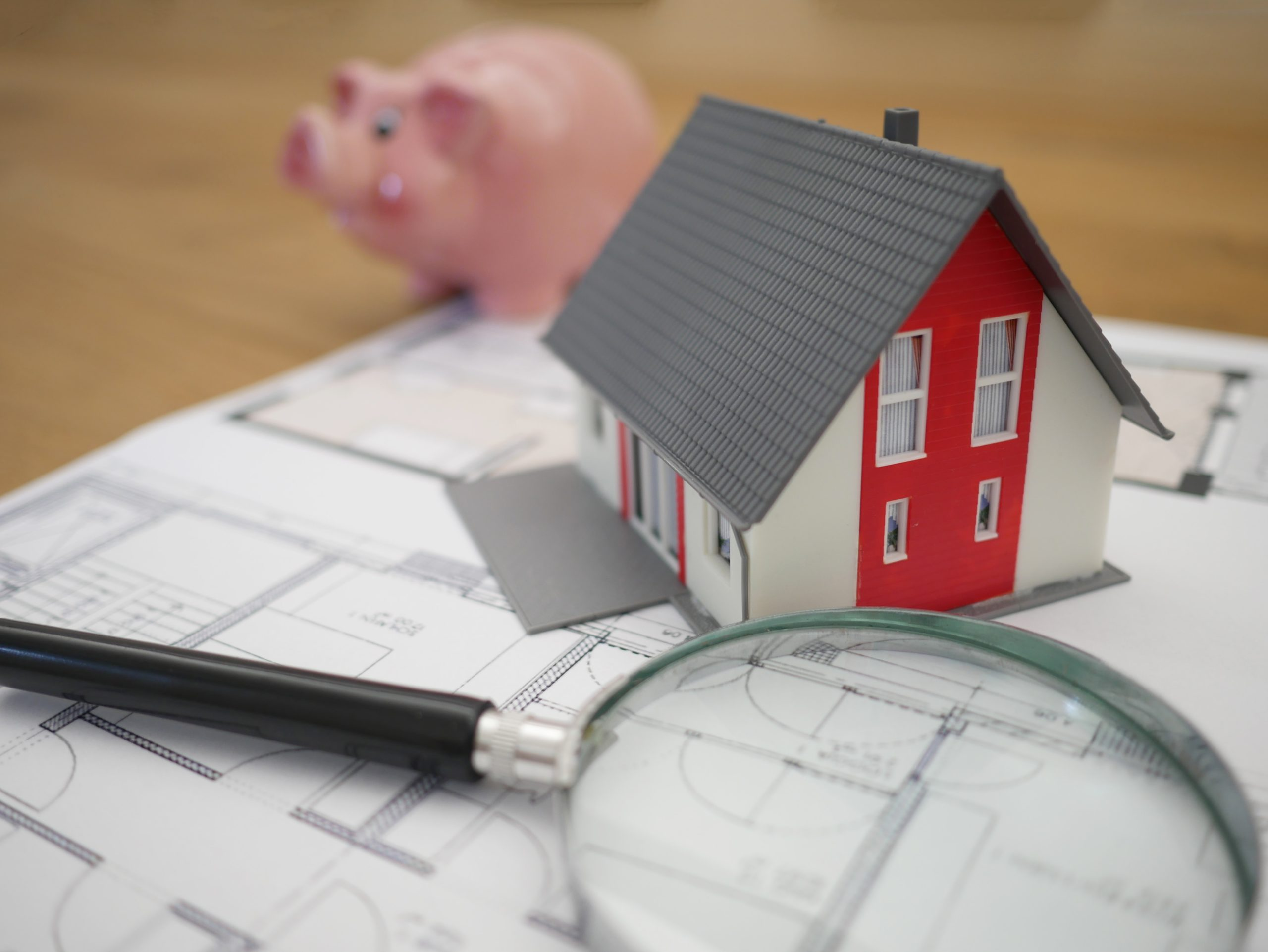 Real Estate Properties in India
