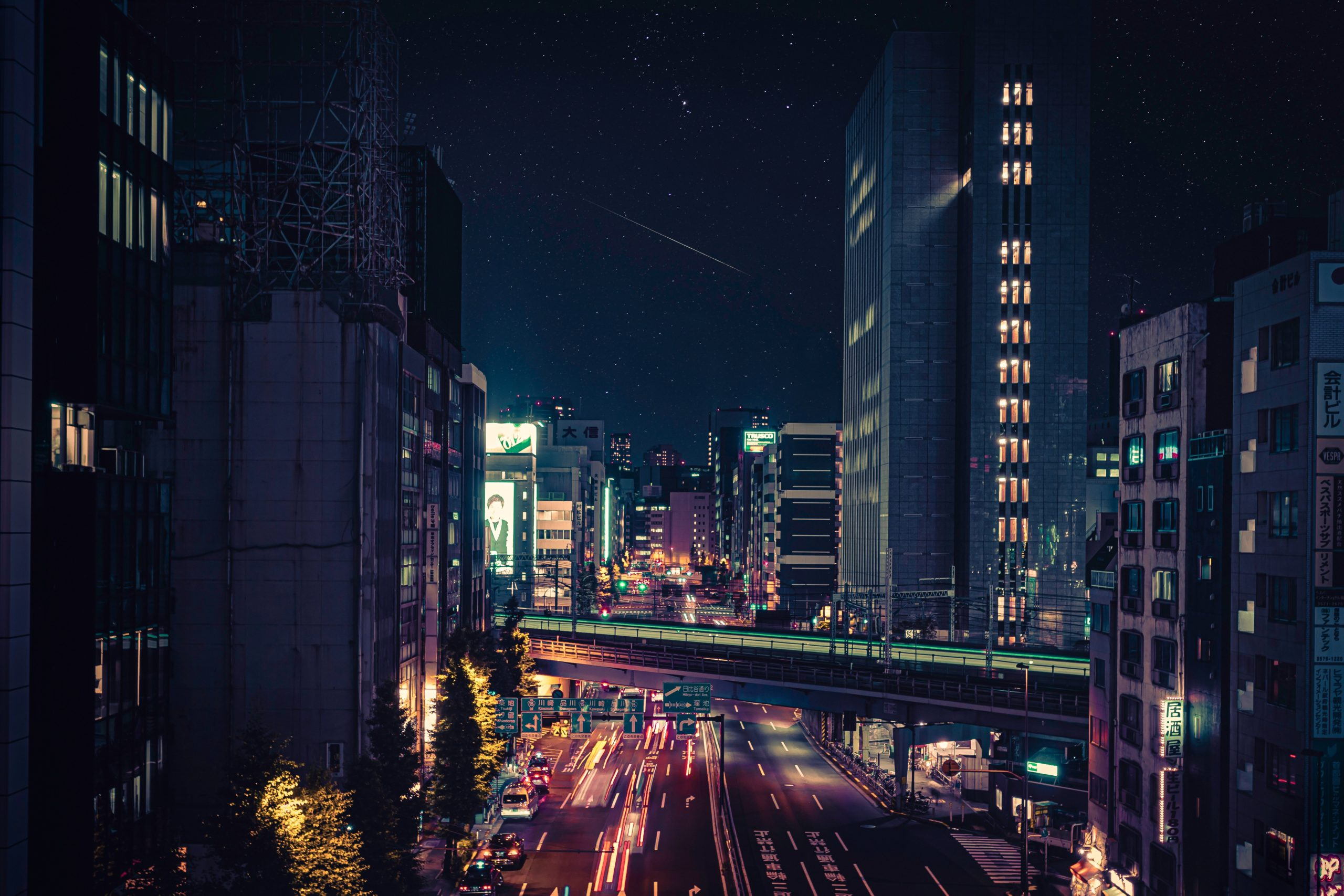 metro route real estate market