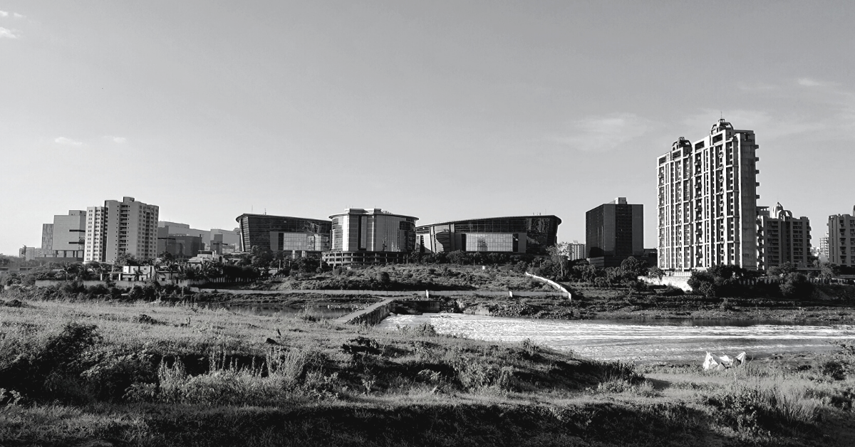 Kharadi-Skyline-Real-Estate