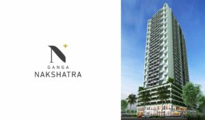 Ganga-Nakshatra-Coming-Soon